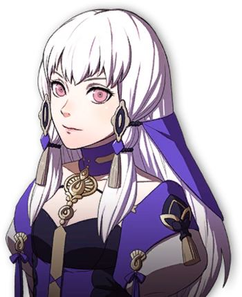 https://static.tvtropes.org/pmwiki/pub/images/portrait_lysithea_02_fe16_1.png