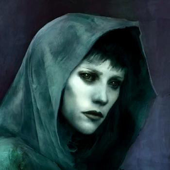 https://static.tvtropes.org/pmwiki/pub/images/portrait_matkina.png