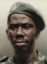 https://static.tvtropes.org/pmwiki/pub/images/portrait_mendi_david_lansana.png