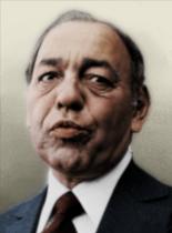 https://static.tvtropes.org/pmwiki/pub/images/portrait_mor_hassan_ii.png