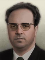 https://static.tvtropes.org/pmwiki/pub/images/portrait_nizhny_novgorod_konstantin_katushev.png
