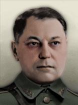 https://static.tvtropes.org/pmwiki/pub/images/portrait_novosibirsk_alexander_pokryshkin_new.png