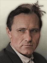 https://static.tvtropes.org/pmwiki/pub/images/portrait_novosibirsk_vasily_shukshin.png