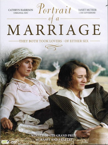 https://static.tvtropes.org/pmwiki/pub/images/portrait_of_a_marriage.jpg