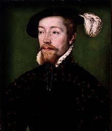 https://static.tvtropes.org/pmwiki/pub/images/portrait_of_james_v_of_scotland_1512___1542.jpg