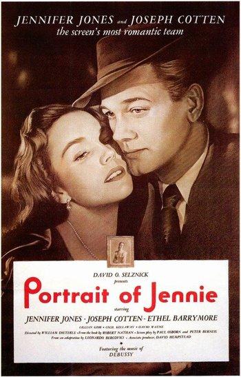 http://static.tvtropes.org/pmwiki/pub/images/portrait_of_jennie.jpg
