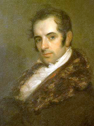 https://static.tvtropes.org/pmwiki/pub/images/portrait_of_washington_irving_by_john_wesley_jarvis_in_1809.jpg