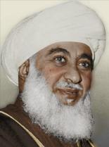 https://static.tvtropes.org/pmwiki/pub/images/portrait_oman_said_bin_taimur.png