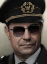 https://static.tvtropes.org/pmwiki/pub/images/portrait_omsk_dmitry_yazov_70s_shades.png