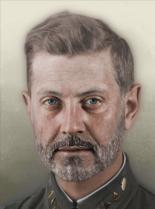 https://static.tvtropes.org/pmwiki/pub/images/portrait_omsk_viktor_grigoriev.png