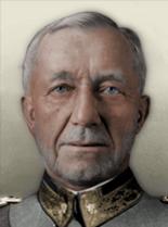 https://static.tvtropes.org/pmwiki/pub/images/portrait_onega_vladimir_kirpichnikov_1.png