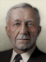 https://static.tvtropes.org/pmwiki/pub/images/portrait_onega_vladimir_kirpichnikov_civilian.png