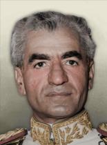 https://static.tvtropes.org/pmwiki/pub/images/portrait_persia_pahlavi_shah.png