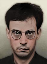 https://static.tvtropes.org/pmwiki/pub/images/portrait_ppr_francisco_martins_rodrigues.png