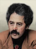 https://static.tvtropes.org/pmwiki/pub/images/portrait_rif_mohamed_choukri.png