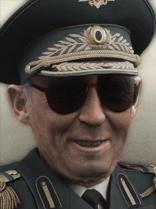 https://static.tvtropes.org/pmwiki/pub/images/portrait_samara_mikhail_oktan_70s_drip.png