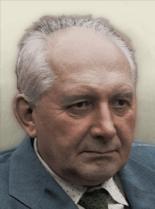 https://static.tvtropes.org/pmwiki/pub/images/portrait_samara_viktor_polyakov.png