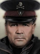 https://static.tvtropes.org/pmwiki/pub/images/portrait_sba_ivan_stepanov.png