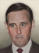 https://static.tvtropes.org/pmwiki/pub/images/portrait_sco_william_wolfe.png