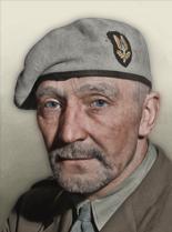 https://static.tvtropes.org/pmwiki/pub/images/portrait_scotland_paddy_mayne.png