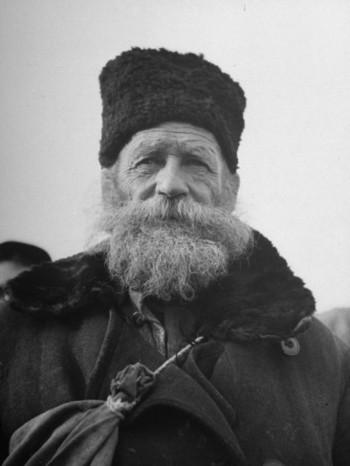 https://static.tvtropes.org/pmwiki/pub/images/portrait_shot_of_old_man_in_face_bearded_wrinkled_full_of_character.jpg