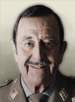 https://static.tvtropes.org/pmwiki/pub/images/portrait_sps_jaime_milans_del_bosch.png