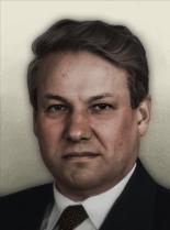 https://static.tvtropes.org/pmwiki/pub/images/portrait_sverdlovsk_boris_yeltsin.png