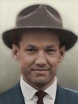 https://static.tvtropes.org/pmwiki/pub/images/portrait_sverdlovsk_boris_yeltsin_1.png