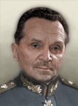 https://static.tvtropes.org/pmwiki/pub/images/portrait_sverdlovsk_pavel_batov.png