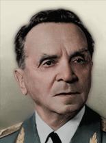 https://static.tvtropes.org/pmwiki/pub/images/portrait_sverdlovsk_pavel_batov_70s.png