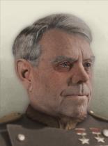 https://static.tvtropes.org/pmwiki/pub/images/portrait_svobodnyy_organ_alexander_vasilevsky.png