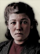 https://static.tvtropes.org/pmwiki/pub/images/portrait_swpu_maria_borchenko.png