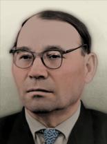https://static.tvtropes.org/pmwiki/pub/images/portrait_tatarstan_ibragim_mingazeyev.png