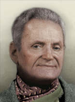 https://static.tvtropes.org/pmwiki/pub/images/portrait_tba_horacio_fernandez_inguanzo.png