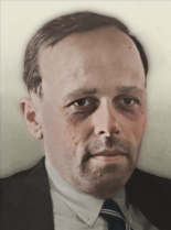 https://static.tvtropes.org/pmwiki/pub/images/portrait_tomsk_andrey_sakharov.png