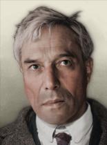 https://static.tvtropes.org/pmwiki/pub/images/portrait_tomsk_boris_pasternak.png