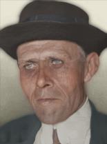 https://static.tvtropes.org/pmwiki/pub/images/portrait_tomsk_daniil_kharms.png