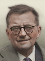 https://static.tvtropes.org/pmwiki/pub/images/portrait_tomsk_dmitry_shostakovich.png