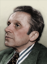 https://static.tvtropes.org/pmwiki/pub/images/portrait_tomsk_mieczyslaw_weinberg.png