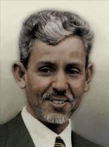 https://static.tvtropes.org/pmwiki/pub/images/portrait_trarza_moustapha_ould_mohamed_saleck.png