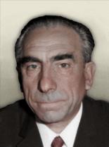 https://static.tvtropes.org/pmwiki/pub/images/portrait_turkey_alparslan_turkes.png