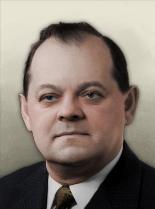 https://static.tvtropes.org/pmwiki/pub/images/portrait_tyumen_boris_shcherbina.png
