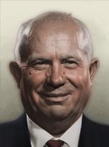 https://static.tvtropes.org/pmwiki/pub/images/portrait_tyumen_nikita_khrushchev.png