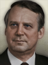https://static.tvtropes.org/pmwiki/pub/images/portrait_ukh_nikolai_ryzhkov_new.png