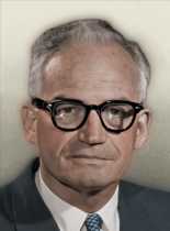 https://static.tvtropes.org/pmwiki/pub/images/portrait_usa_barry_goldwater.png