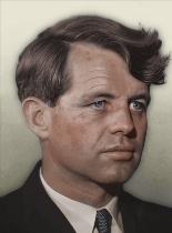 https://static.tvtropes.org/pmwiki/pub/images/portrait_usa_bobby_kennedy.png