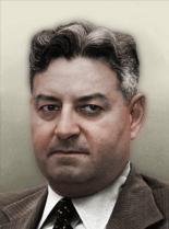 https://static.tvtropes.org/pmwiki/pub/images/portrait_usa_curtis_lemay_civ.png