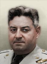 https://static.tvtropes.org/pmwiki/pub/images/portrait_usa_curtis_lemaymil.png