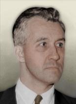 https://static.tvtropes.org/pmwiki/pub/images/portrait_usa_francis_parker_yockey_0.png