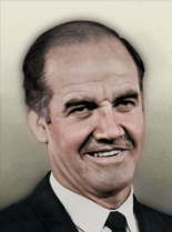 https://static.tvtropes.org/pmwiki/pub/images/portrait_usa_george_mcgovern.png
